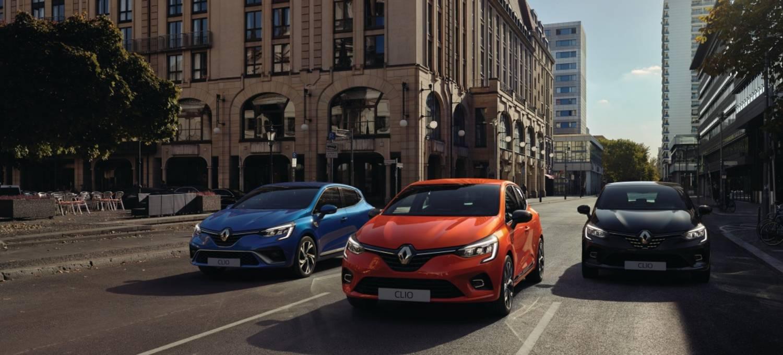21221462_2019_-_New_Renault_CLIO.jpg