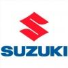 Аватар пользователя Suzuki