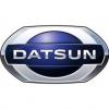 Аватар пользователя Datsun